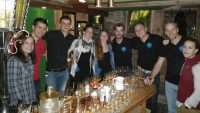 WHISKY ONLINE SHOP | SINGLE MALT WHISKY ONLINE KAUFEN